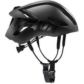 Mavic Comete Ultimate Kask rowerowy Mężczyźni czarny